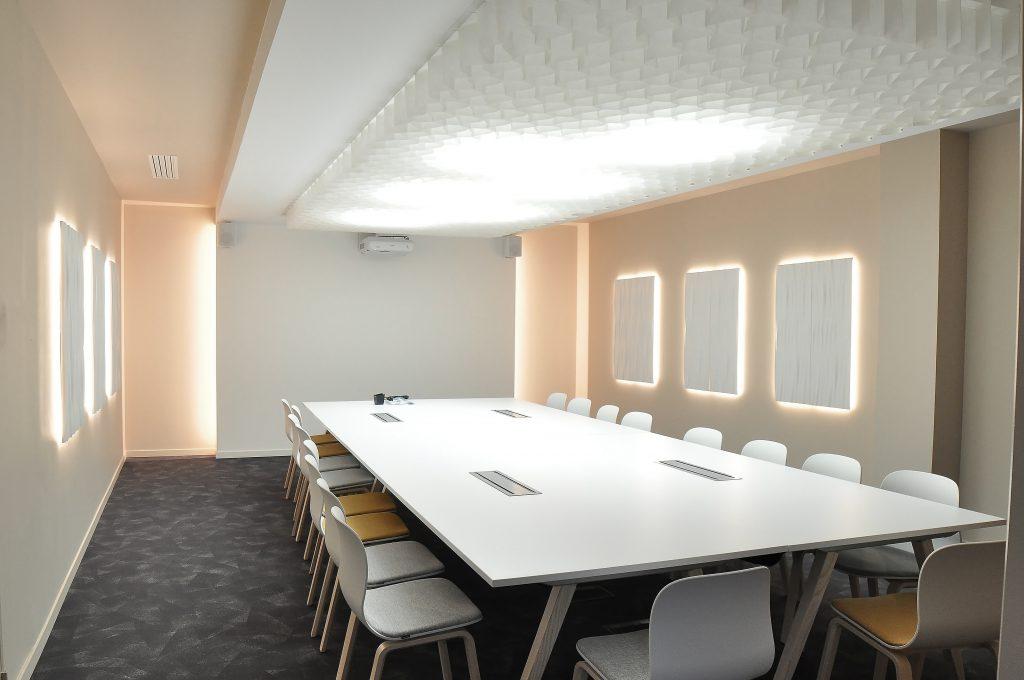 Architecte Toulouse Balma